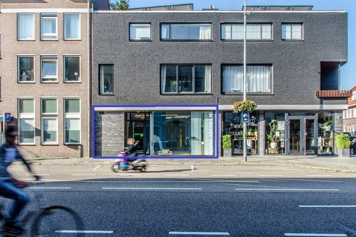 Geldropseweg 92, Eindhoven