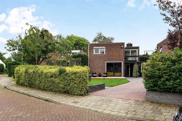 D. Egginkstraat 9