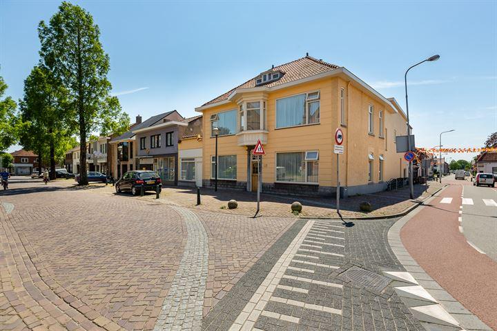 Hoofdstraat 15