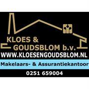 Kloes & Goudsblom makelaardij Castricum