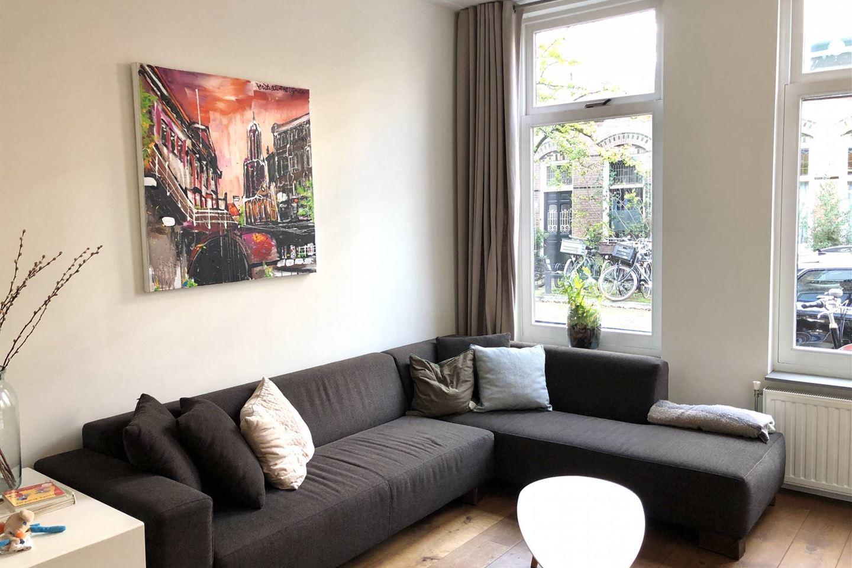 Bekijk foto 4 van Abraham Bloemaertstraat 19