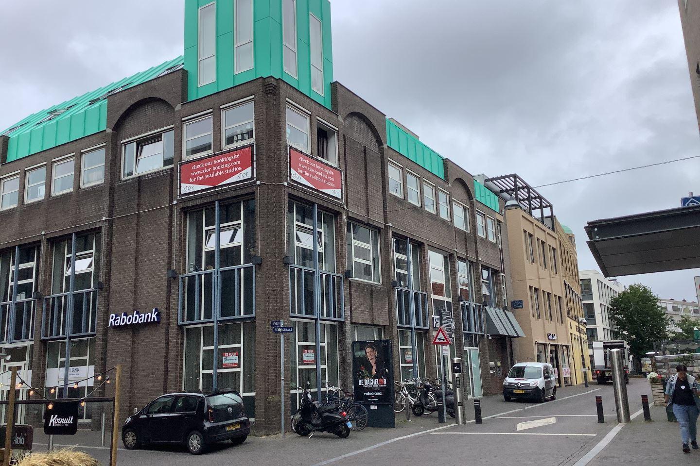 Bekijk foto 4 van Peperstraat 8
