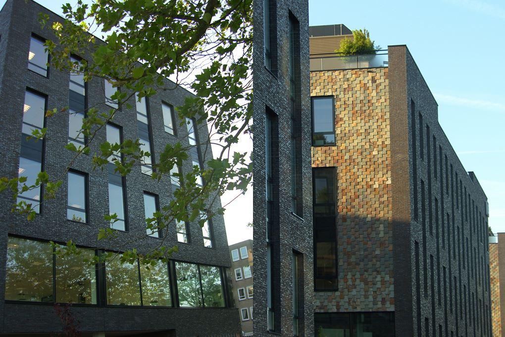 Bekijk foto 3 van Wielingenstraat 8