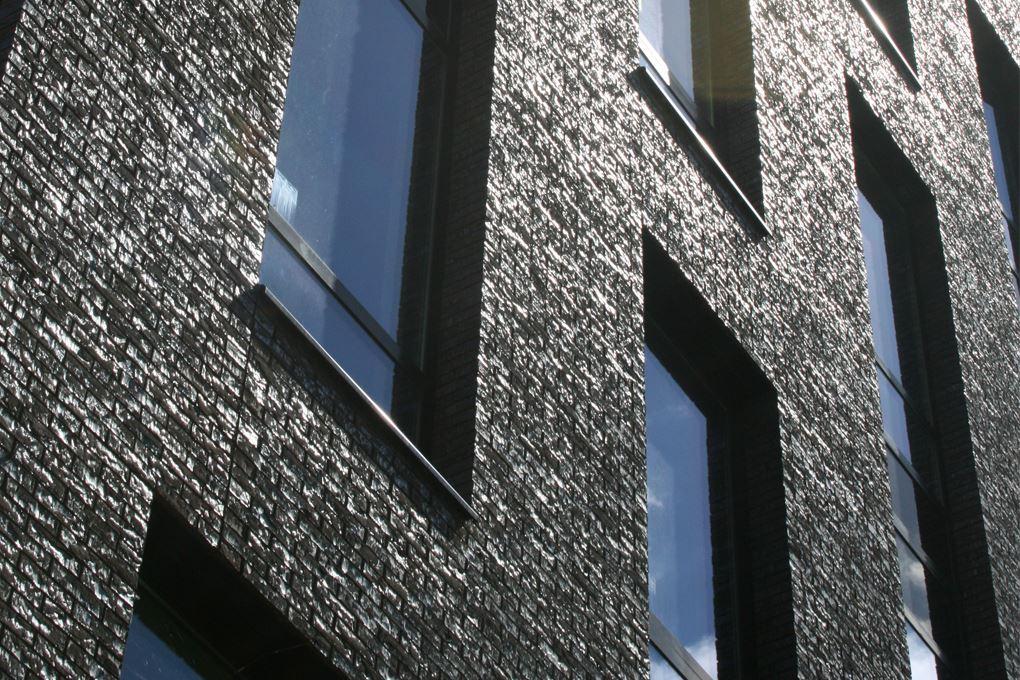 Bekijk foto 4 van Wielingenstraat 8