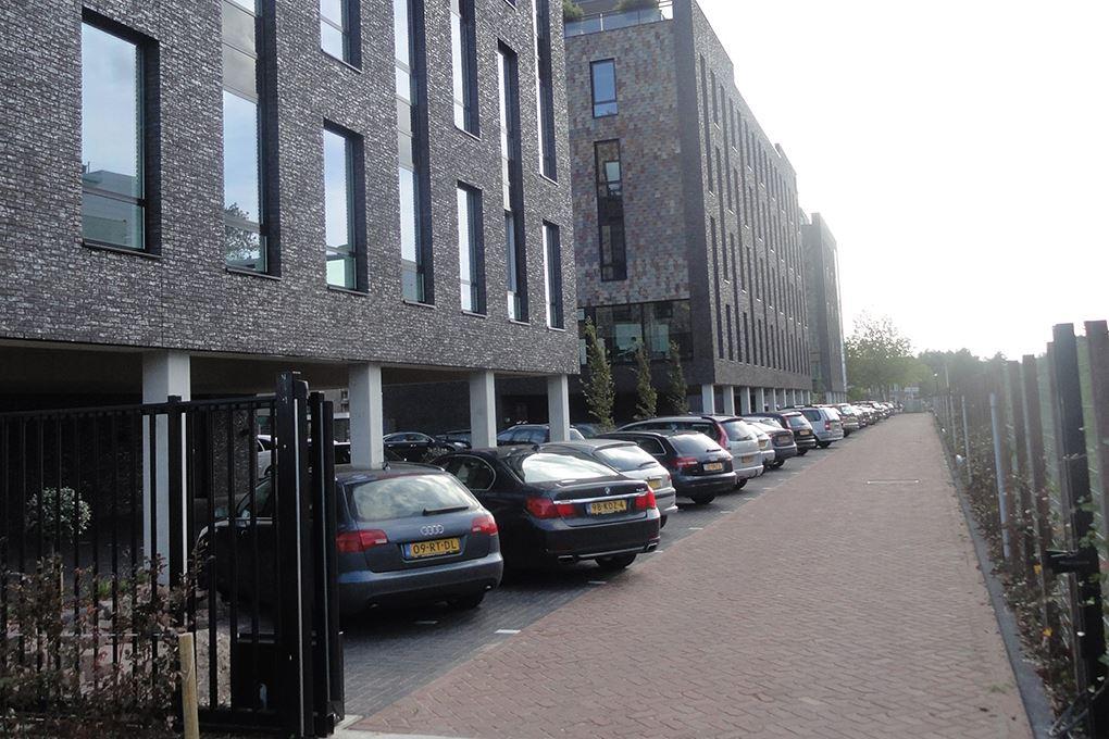 Bekijk foto 5 van Wielingenstraat 8
