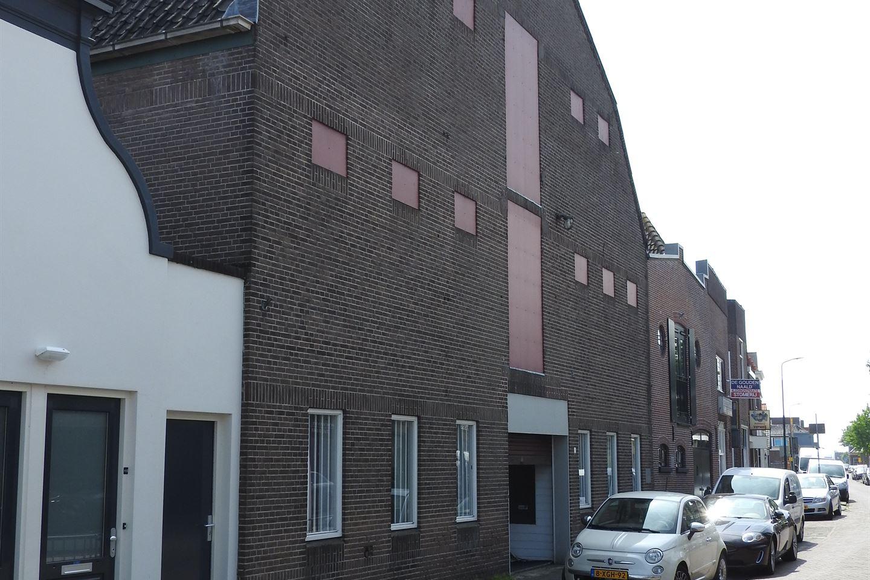 Bekijk foto 1 van Leidsestraatweg 41 C
