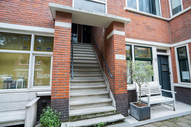 Bekijk foto 2 van Abrikozenstraat 57 A