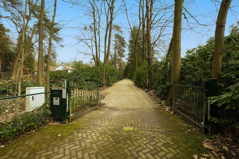 Bekijk foto 3 van Stoppelbergweg 37