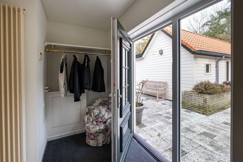 Bekijk foto 4 van Stoppelbergweg 37