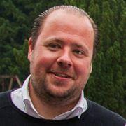 Tom Bleijenberg - Vastgoedadviseur