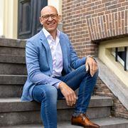 Fred Vermeer - Makelaar (directeur)