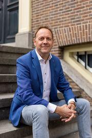 John van Dam - NVM-makelaar