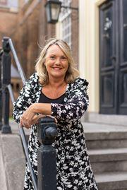 Lia Beijer - Assistent-makelaar