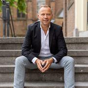 Wim van der Meijden - Hypotheekadviseur