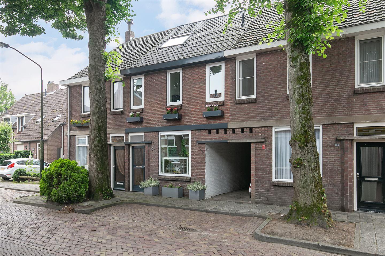 Bekijk foto 4 van Hoogstraat 87