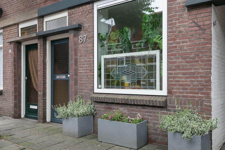 Bekijk foto 5 van Hoogstraat 87