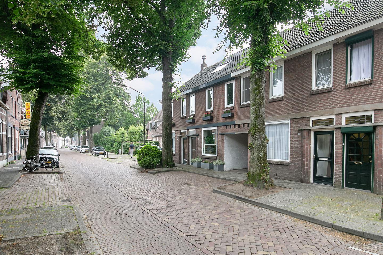 Bekijk foto 2 van Hoogstraat 87