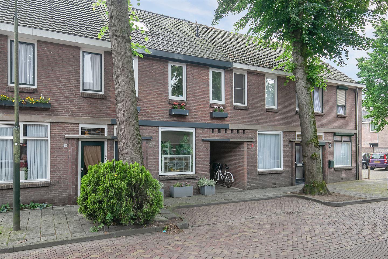 Bekijk foto 3 van Hoogstraat 87