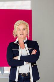 Janneke Karis - NVM-makelaar