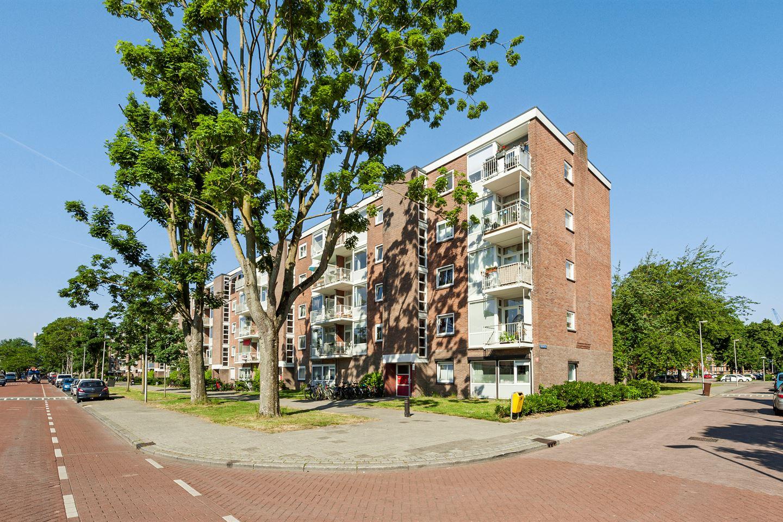Bekijk foto 1 van Zwanenvechtlaan 154