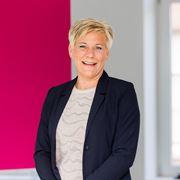 Eefje Kuppers - Commercieel medewerker