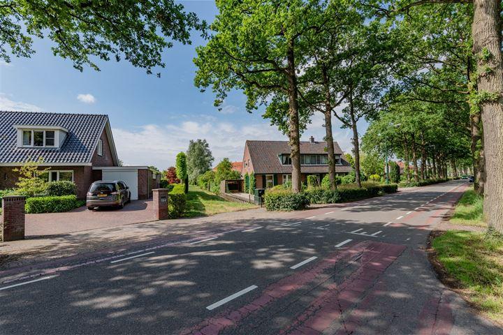 Dorpsweg 192