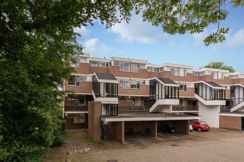 View photo 2 of Nijenheim 3146