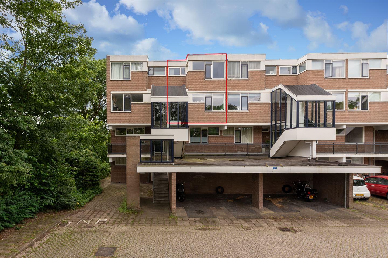 View photo 1 of Nijenheim 3146