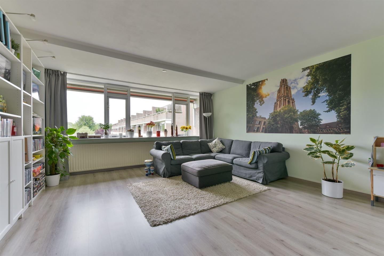 View photo 5 of Nijenheim 3146