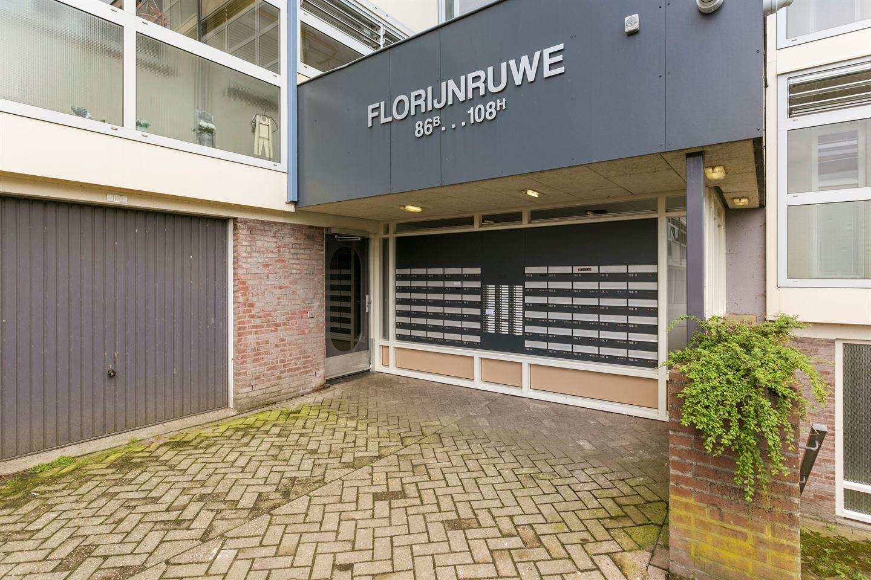 Bekijk foto 3 van Florijnruwe 96 B