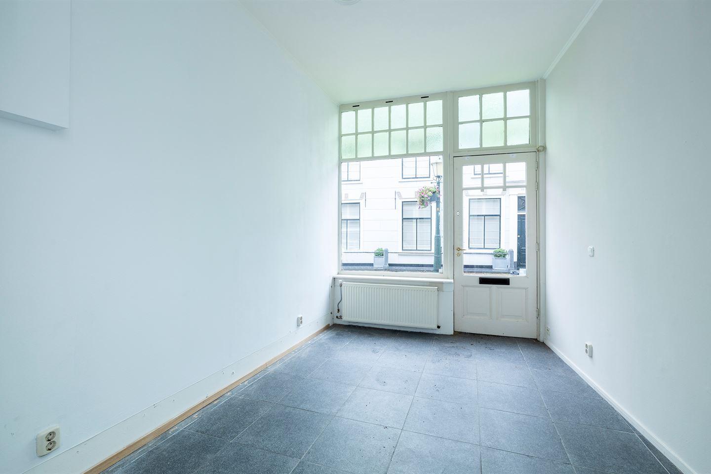 View photo 3 of Langstraat 3