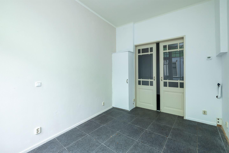 View photo 4 of Langstraat 3