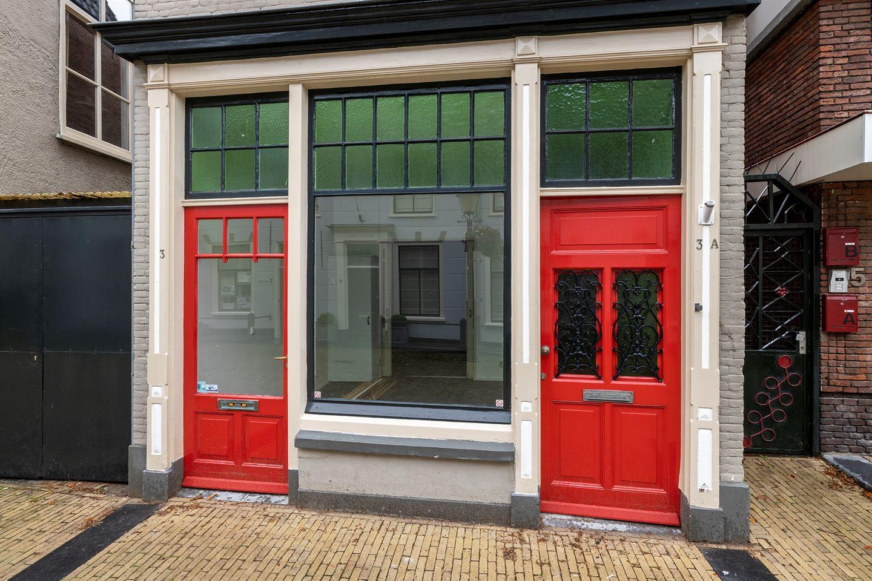View photo 2 of Langstraat 3