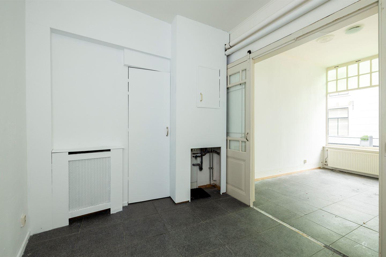 View photo 5 of Langstraat 3
