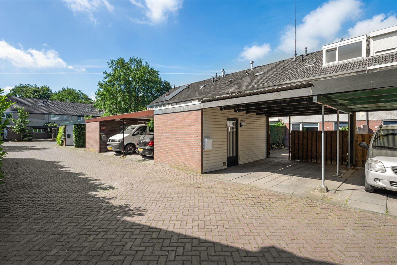 Bekijk foto 2 van Houtsnipwal 56