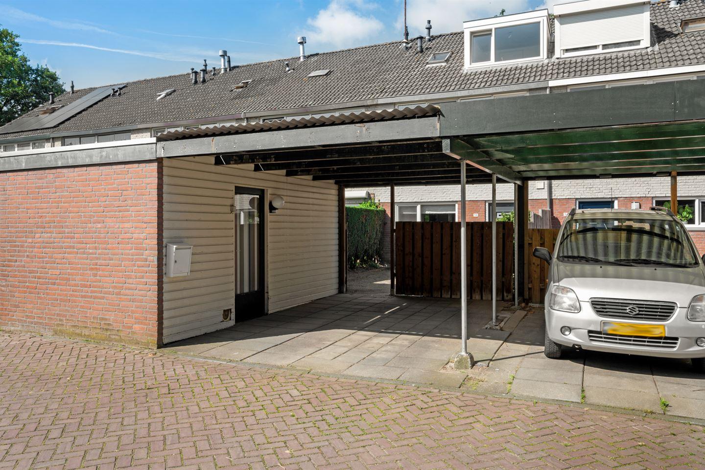 Bekijk foto 3 van Houtsnipwal 56