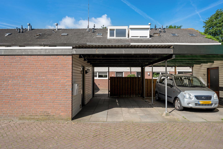 Bekijk foto 4 van Houtsnipwal 56
