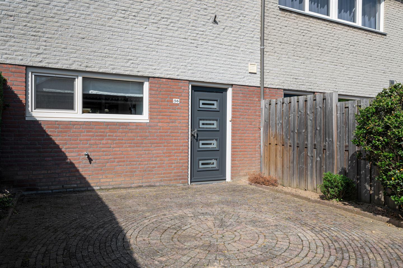Bekijk foto 5 van Houtsnipwal 56