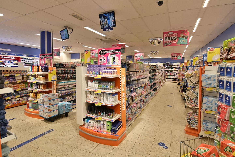 Bekijk foto 2 van Hilvertsweg 80