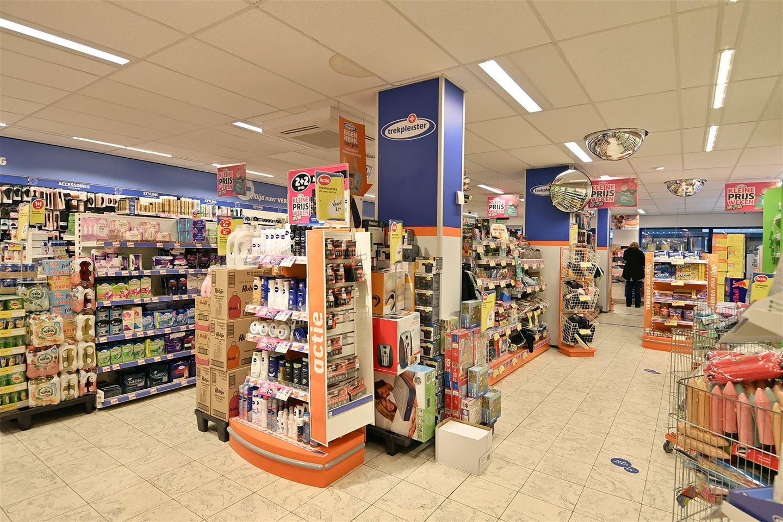 Bekijk foto 3 van Hilvertsweg 80