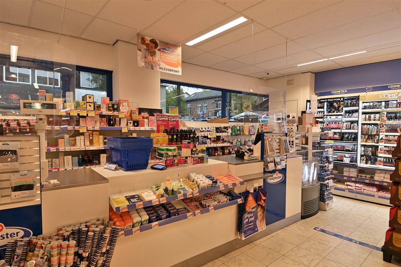 Bekijk foto 4 van Hilvertsweg 80