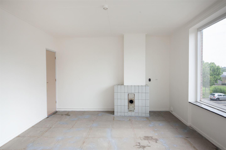 Bekijk foto 3 van van Viandenstraat 31
