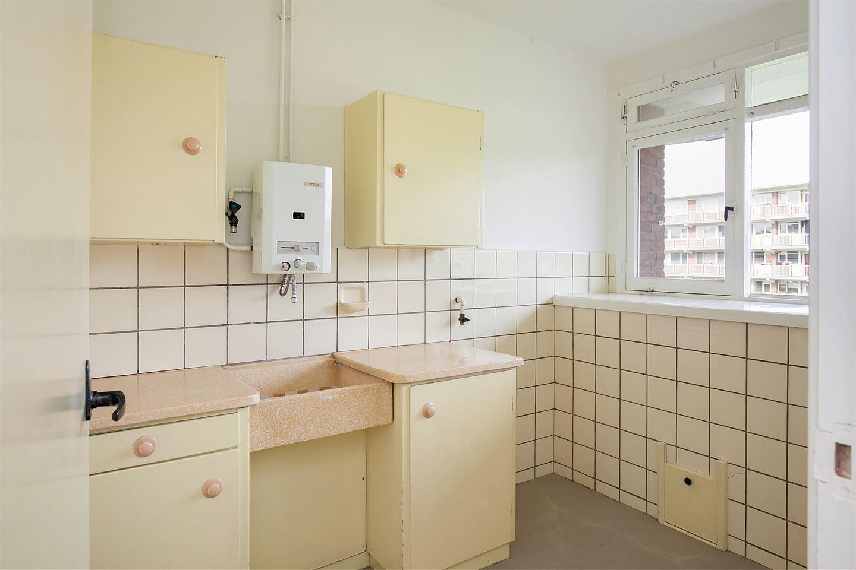 Bekijk foto 4 van van Viandenstraat 31