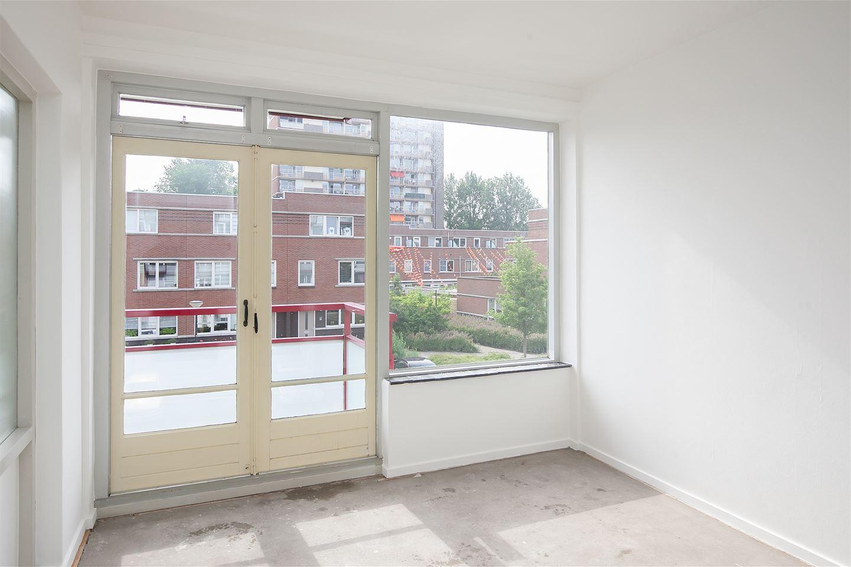 Bekijk foto 5 van van Viandenstraat 31