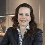 Marianne Moen - Commercieel medewerker