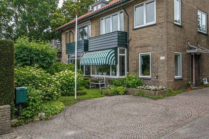 Hoofdstraat 348