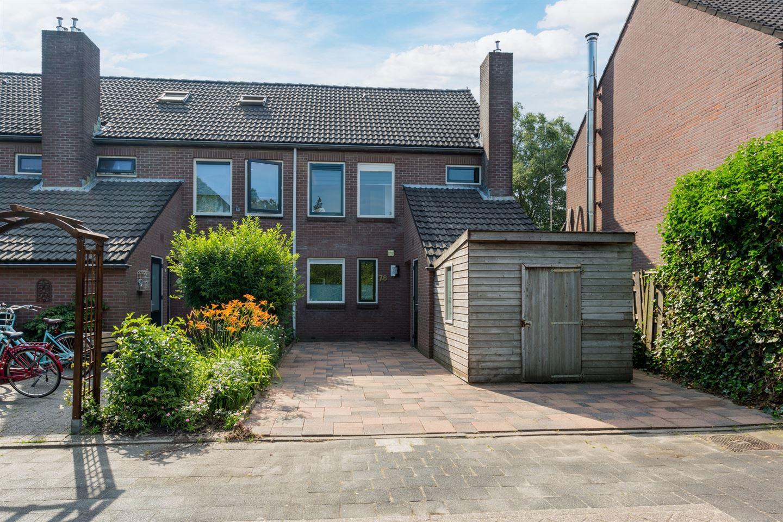 Bekijk foto 2 van Singelberg 76