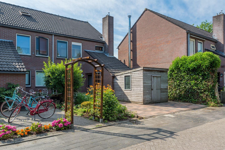 Bekijk foto 3 van Singelberg 76