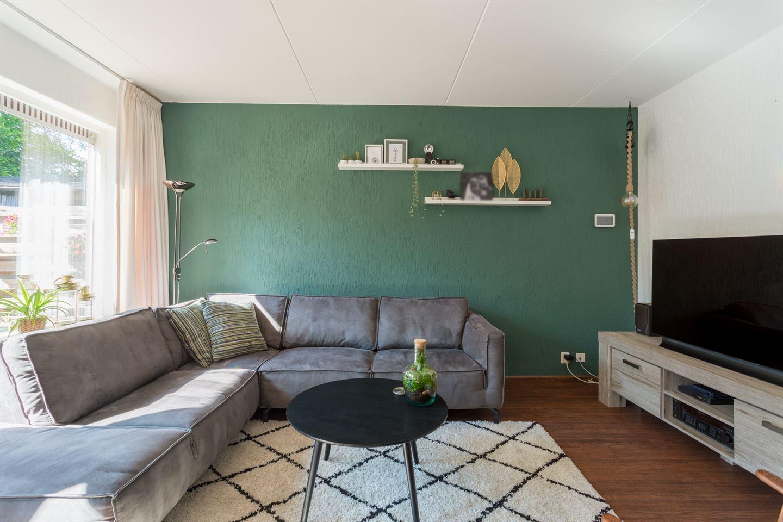 Bekijk foto 4 van Singelberg 76