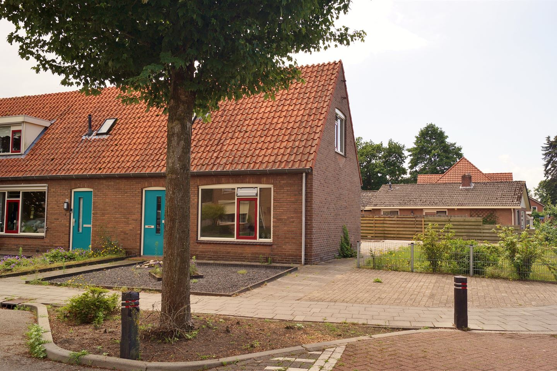 Bekijk foto 1 van Harm Aartsweg 84